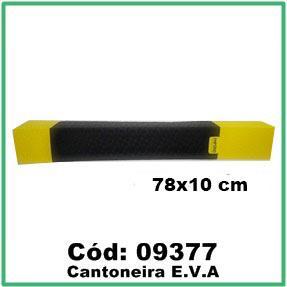 cantoneira