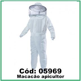 mac apicult