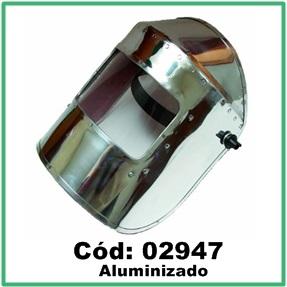 masc alumin