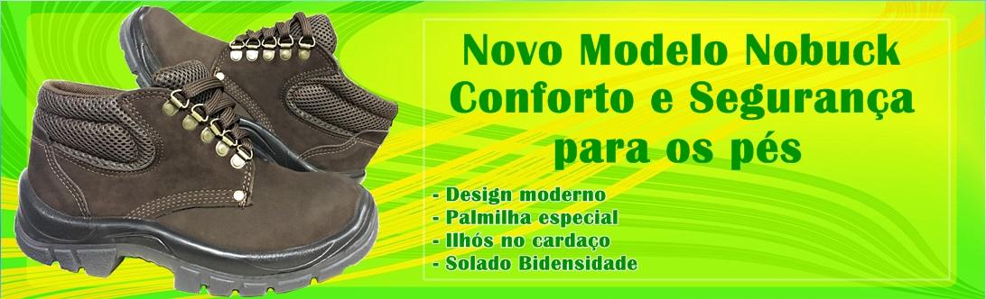 e9e82ee997ee0 IMPÉRIO EQUIPAMENTOS DE SEGURANÇA LTDA – Rua Mato Grosso, 25 ...