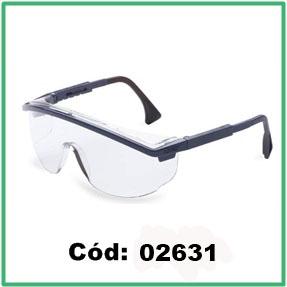 ultraspec-3000